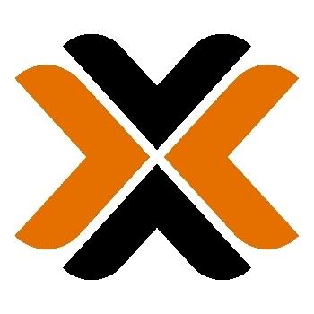 Proxmox [Вопросы]