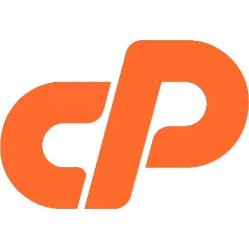 cPanel [Вопросы]